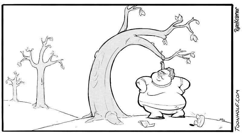 http://toonhole.com/wp-content/uploads/2015/03/2010-07-14-044_Obese.jpg
