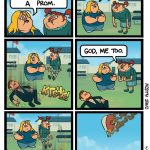 comic-2012-12-14-207_PrayingWorks.jpg