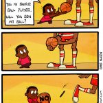 comic-2013-12-16-243_BasketballAutograph.jpg