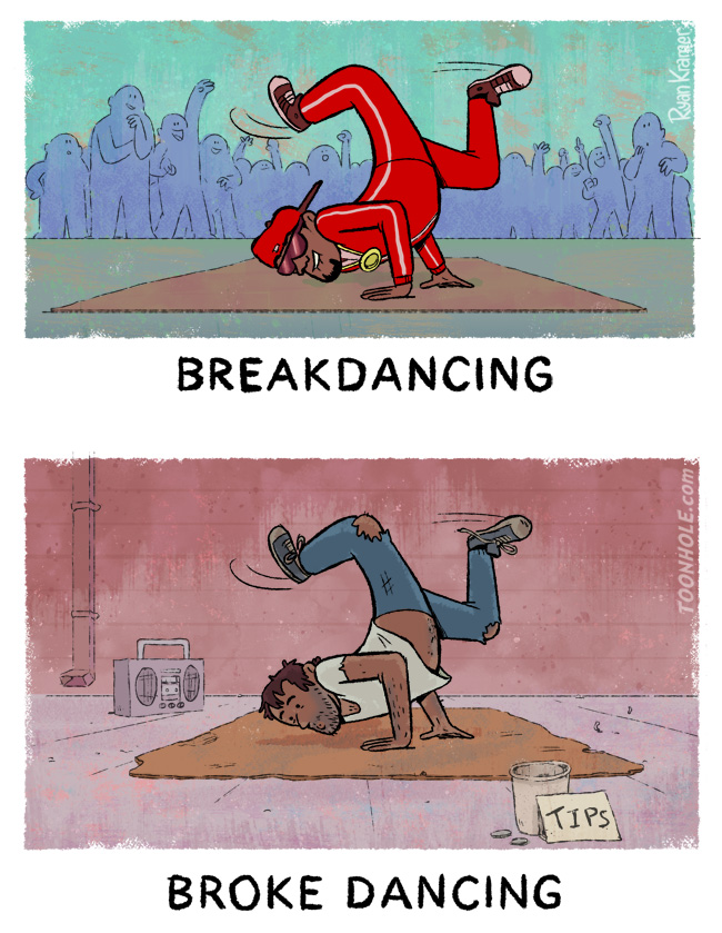 comic-2016-06-06-314_Breakdancing.jpg
