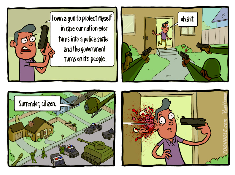 comic-2016-06-20-319_GunProtection.jpg