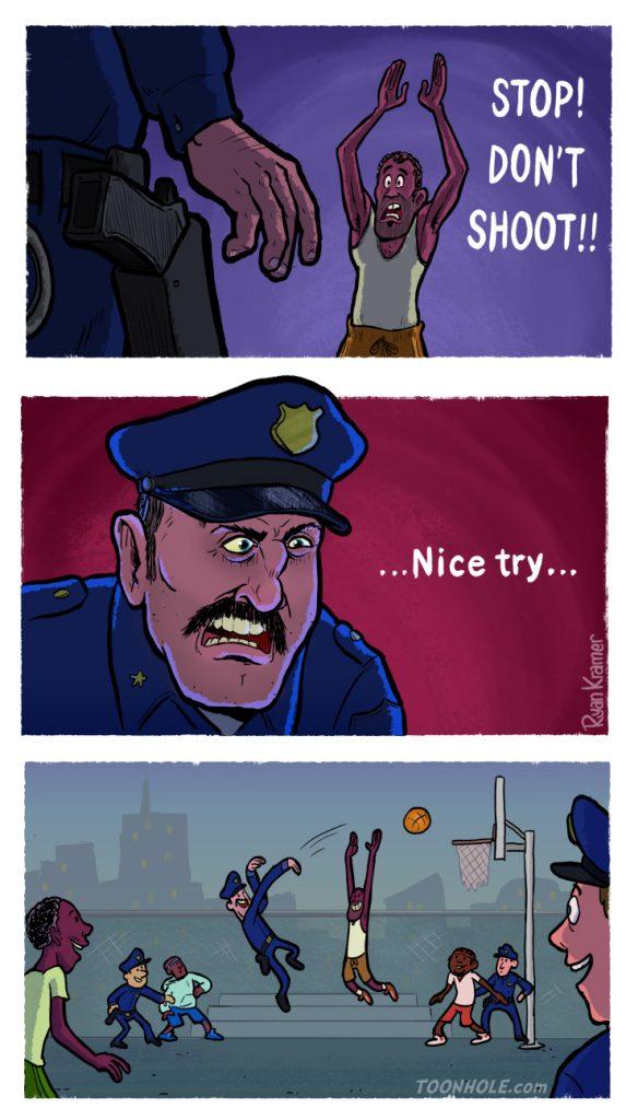 comic-2016-08-24-325_DontShoot.jpg