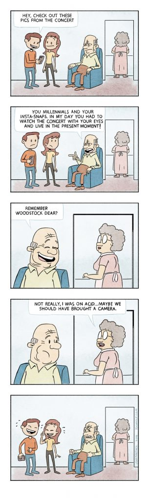 comic-2016-09-09-Live-In-The-Moment.jpg