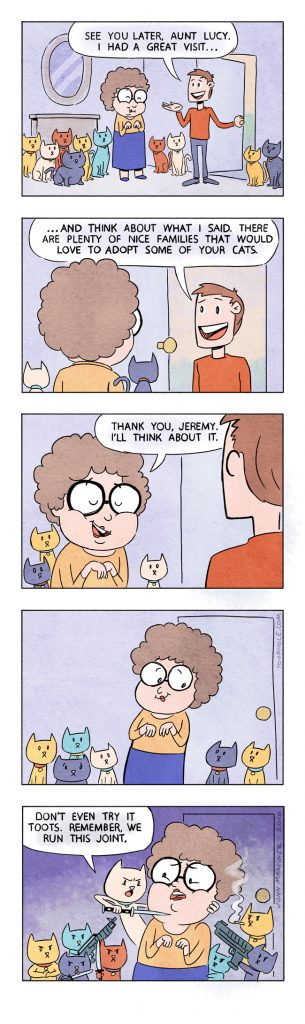 comic-2016-09-26-Cat-Lady.jpg