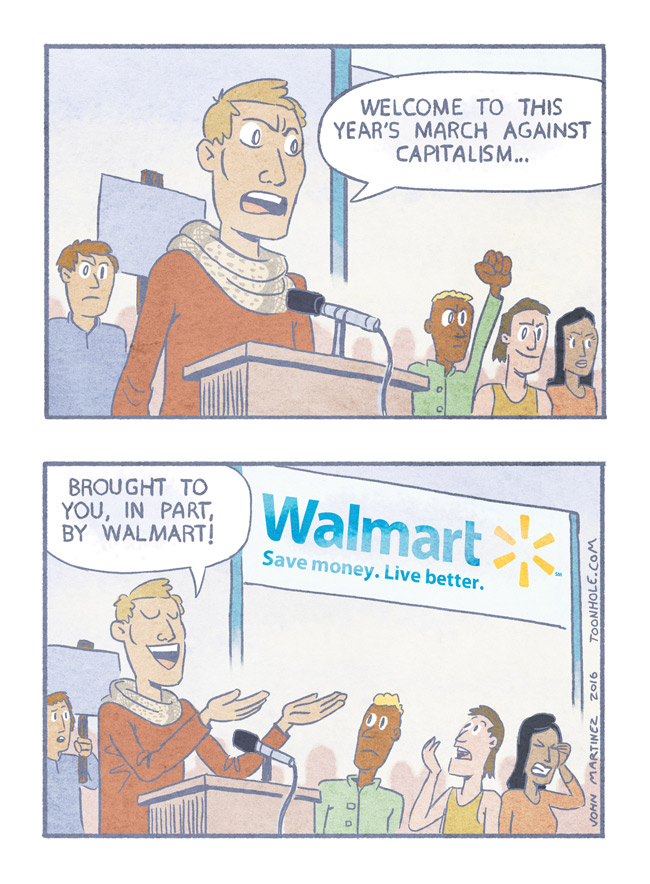 comic-2016-10-07-march-against-capitalism.jpg